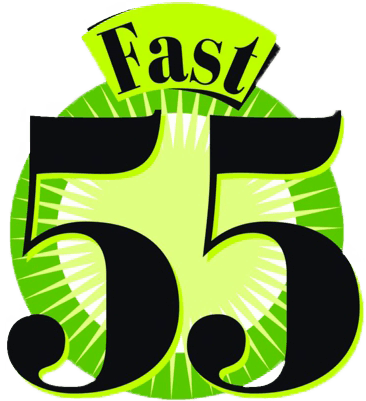 Fast-55-edit