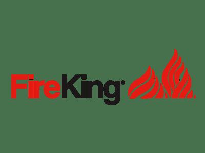 FireKing